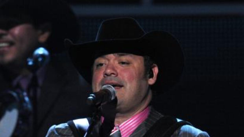 Ricky Muñoz, vocalista del grupo dijo que resulta difícil saber quién lo...