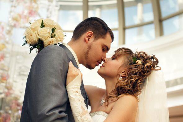 Si tu plan es casarte este 2014, es vital que conozcas las nuevas tenden...