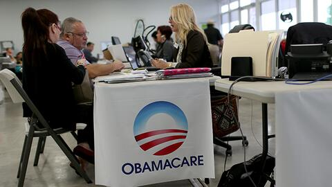 Obamacare, una puerta de acceso a la salud para los hispanos