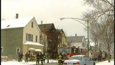 Incendio mortal en el sur de Chicago b20c8bb212d74fa293b747c522a459d1.jpg