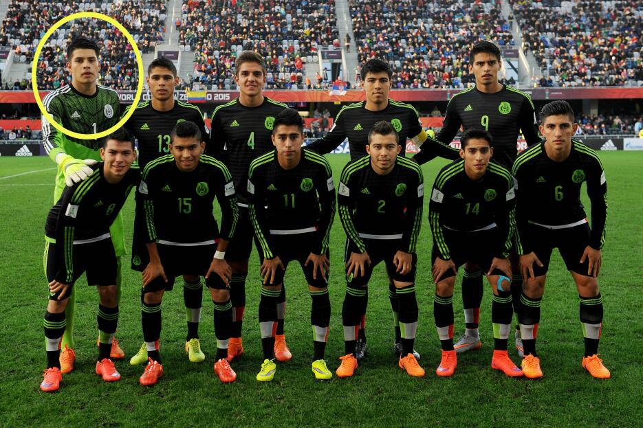 Jonathan González y los 'niños robados' del fútbol internacional g.jpg