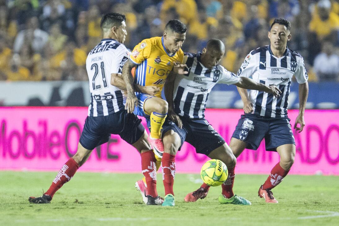 Tigres con pie y medio en las semifinales 20170510_2760.jpg