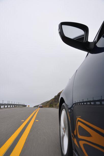 Para VW el Jetta 2011 marca una nueva era porque ofrece una mejor experi...