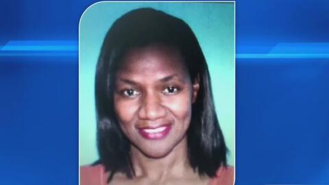Policía busca a una mujer de 55 años desaparecida desde el domingo en Ma...