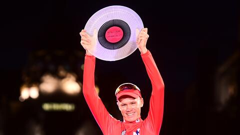 Ciclismo gettyimages-845343104.jpg