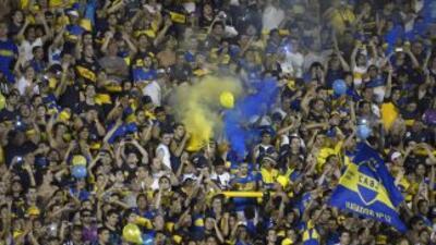 la Asociación del Fútbol Argentino (AFA) está evaluando jugar los partid...