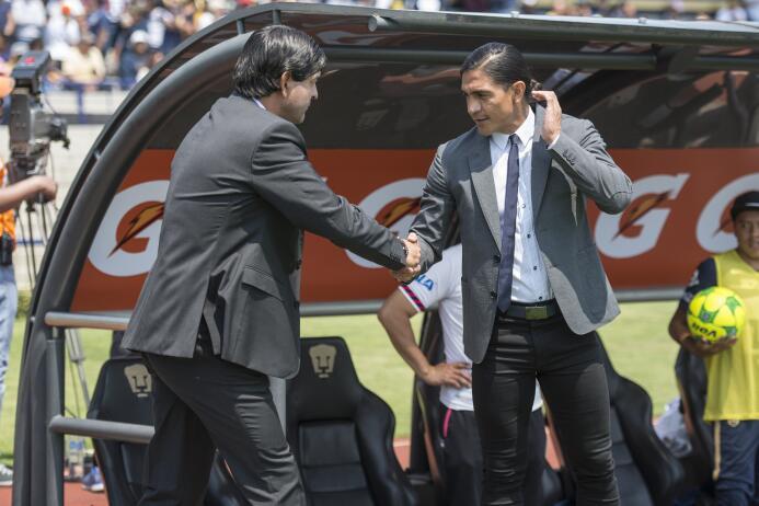 Reprobados y con cero en conducta: Pumas perdió con Puebla 20170507_2119...