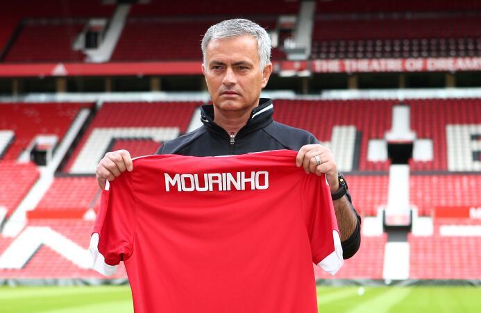 Real Madrid y Mourinho, ¿qué ha pasado desde su divorcio en el 2013? 9.jpg