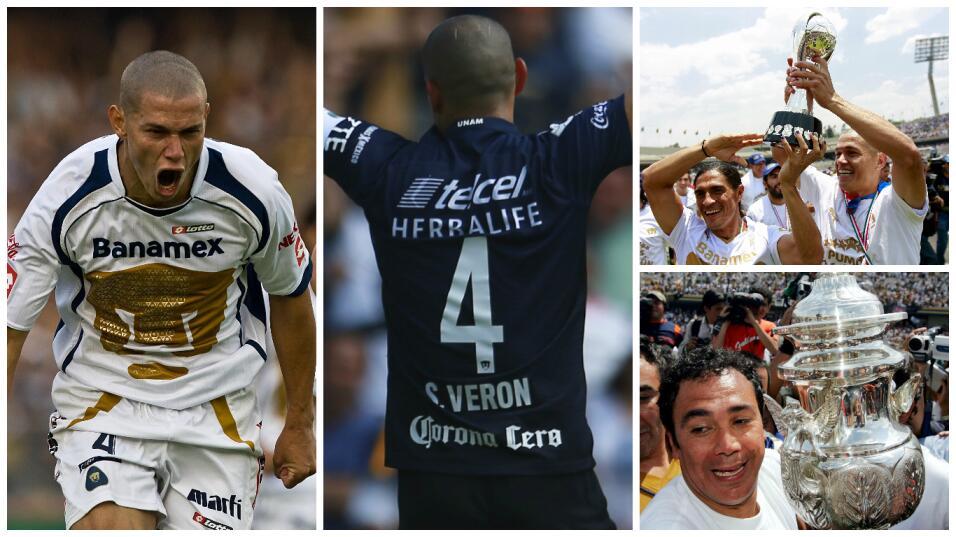 Darío Verón continúa su carrera en su natal Paraguay, con el Olimpia 1.jpg