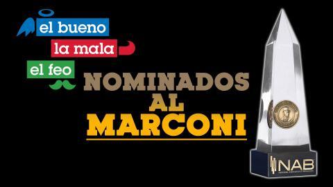 BMF PROMO IMAGE MARCONI