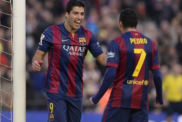 Pese a su mala conducta en el Mundial el uruguayo Luis Suárez mantiene u...