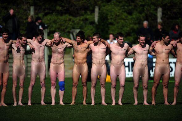 rugby desnudo