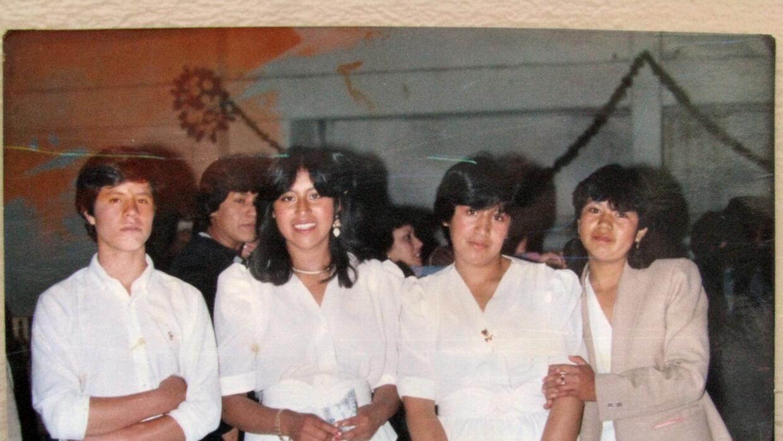 Cristina Martínez Detalles