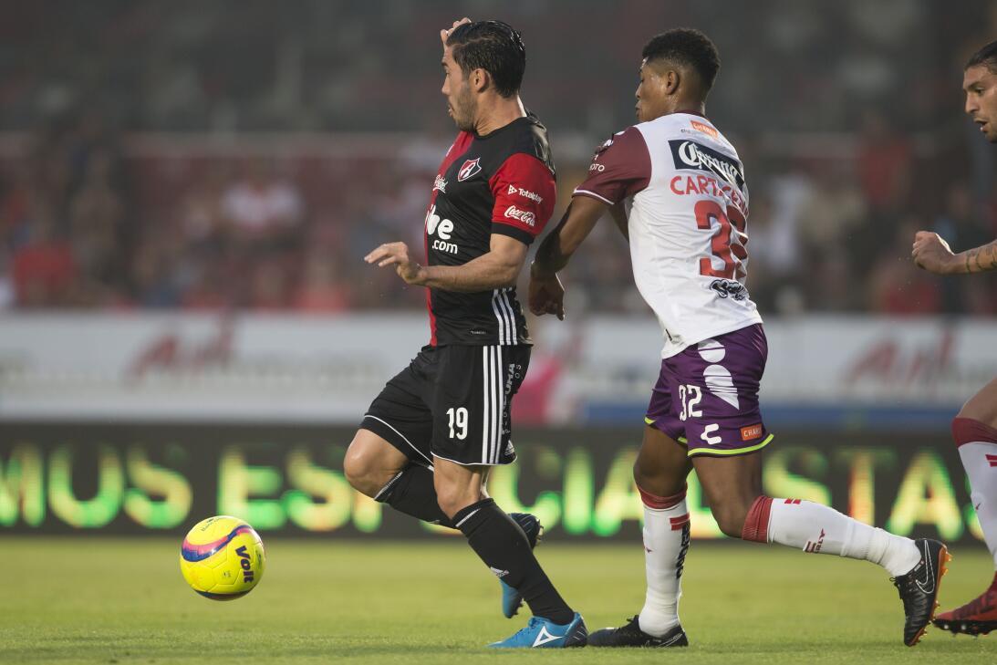 En fotos: Entre apagones, Veracruz continúa respirando 20180318-6799.jpg