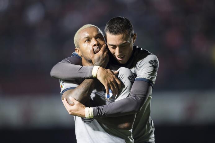 En Fotos: Un contundente Monterrey hunde al Veracruz gol-dorlan-pabon-2.jpg