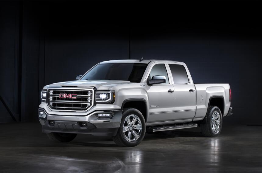 Los 10 autos construidos en México más vendidos en Estados Unidos  2017-...