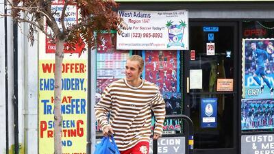 En nuevo lío: Justin Bieber enfrentaría demanda por pelearse a golpes
