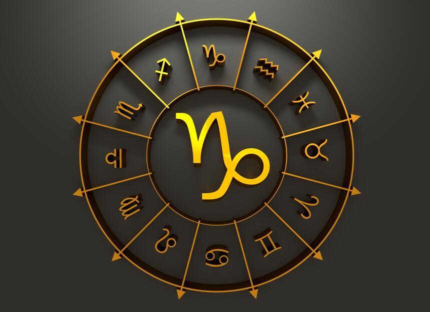 ¡Entra el mes de Virgo lleno de transformaciones para tu signo! 22.jpg