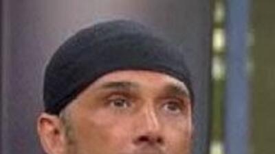 Garibaldi entre lágrimas y risas se reencontraron 3a45b917dc5a425199c647...