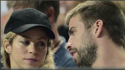 ¿Shakira y Piqué han roto?: resurge el rumor que ha perseguido a esta pareja por años