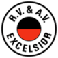 Excelsior vs Heracles Almelo | 2006-11-25 2294_eb.png