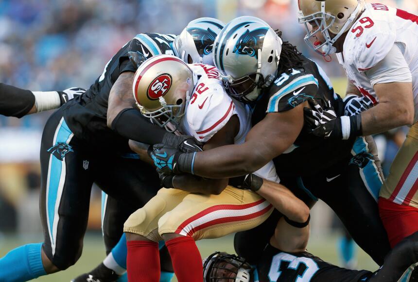 Del 1 al 50, los 50 hechos que debes conocer del Super Bowl 50 03.jpg