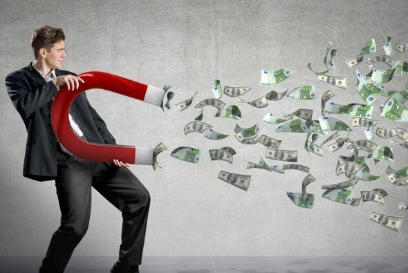 prosperidad¿Cuáles son esos recursos y cómo aplicarlos? Veamos a continu...