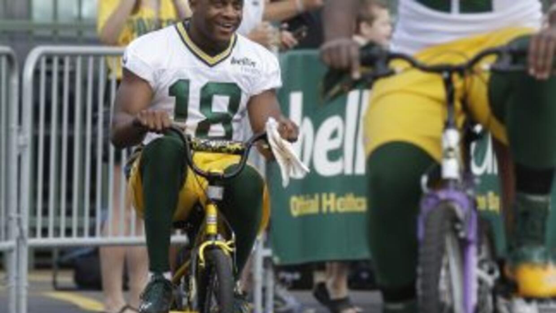 Randall Cobb (AP-NFL).