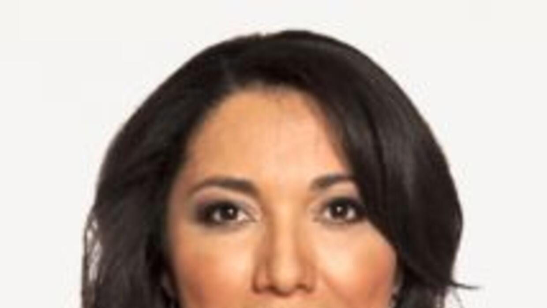 Sandra Silvestrucci