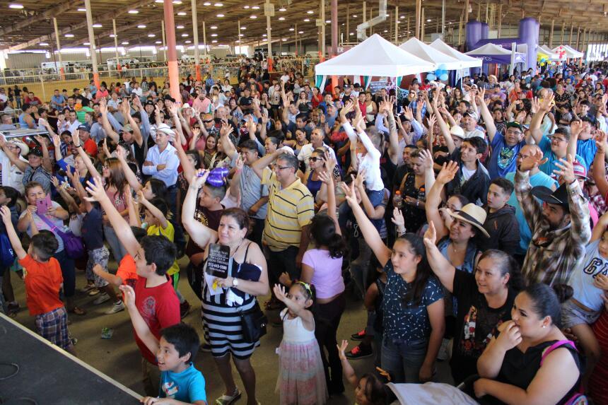 Festival de mayo en Austin IMG_3851.JPG