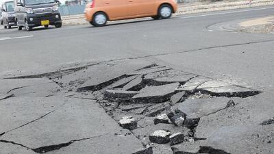 Hoyo provoca la muerte de motociclista, según reportes