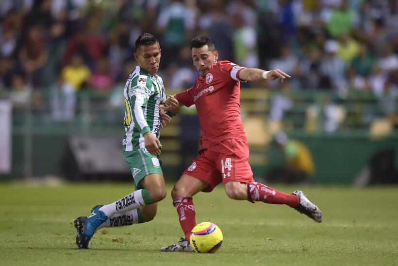 León ruge con fuerza y es líder al derrotar a Toluca 20180113-2766.jpg