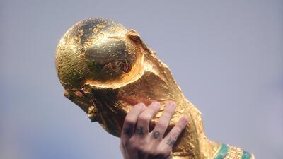España busca albergar el Mundial de 2030 junto a Marruecos y Portugal
