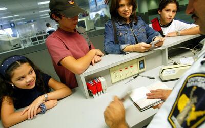 ¿Cuáles son los requisitos y quiénes califican para solicitar la visa es...