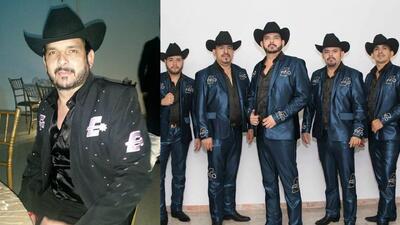 Muere integrante de Los Canelos de Durango.