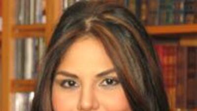 Natalia Cruz reporta para Primer Impacto desde New York 1ad8c0ddbd7b4ed9...
