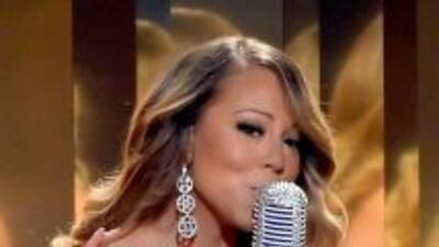 Según 'The Hollywood Reporter', la cantante cobró un millón de dólares p...