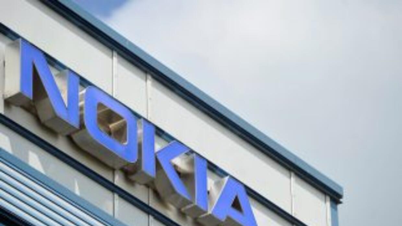 """""""Ahora creemos que las operaciones de teléfonos inteligentes de Nokia ap..."""