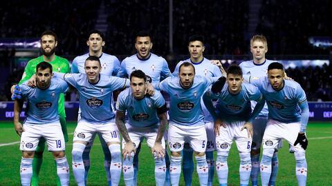 Copa Del Rey GettyImages-634280392.jpg