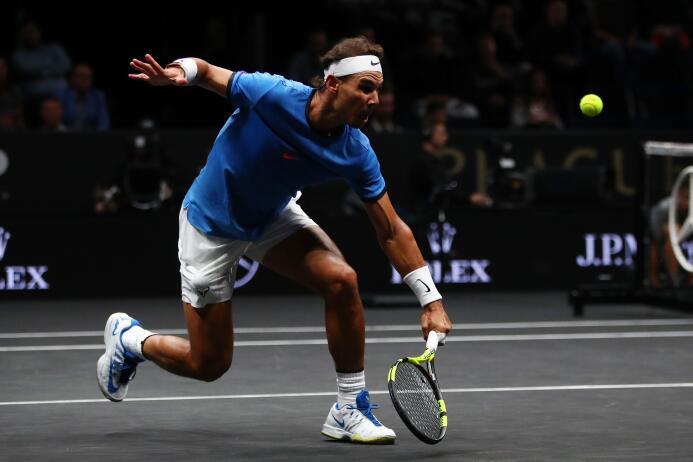 Europa se lleva la Laver Cup con un Federer inmenso nadal-a-sock.jpg