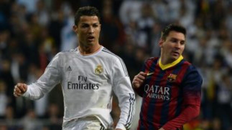 Real Madrid y Barcelona se enfrentaría en cuartos de final.
