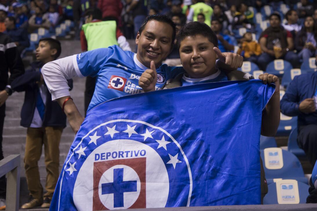 Porristas y fanáticos de Cruz Azul y Atlas en Copa MX 20180207-2294.jpg