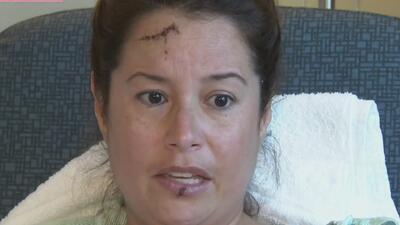 Mujer denuncia que fue víctima de homofobia por parte de personal médico en República Dominicana