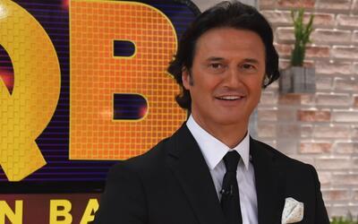 Javier 'Poty' Castillo