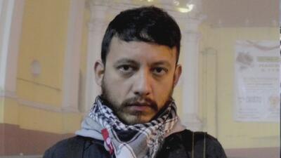 Nuevas pistas sobre asesinato de periodista mexicano