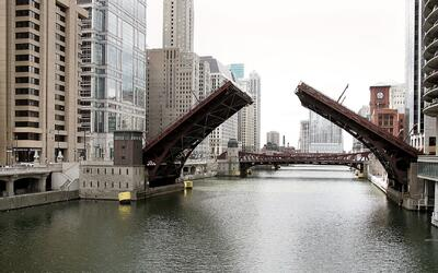 Chicago sigue rompiendo récords turísticos