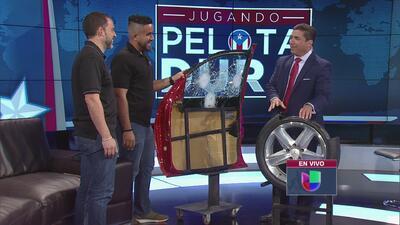Puertorriqueños piensan en blindar sus autos ante el aumento de violencia en las calles de la isla