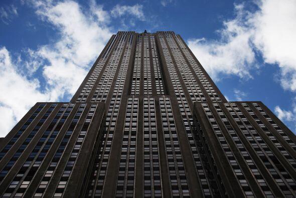 """""""Siete de esas propiedades están situadas en Midtown Manhattan (el barri..."""