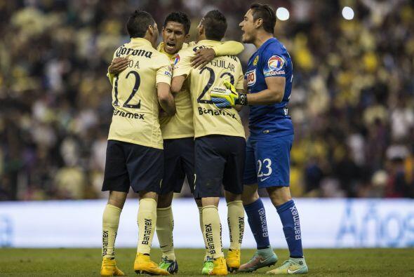 7. El campeón del fútbol mexicano ,CF América, es el segundo equipo mexi...