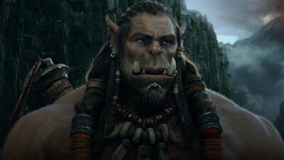 Lo que debes saber antes del estreno de Warcraft